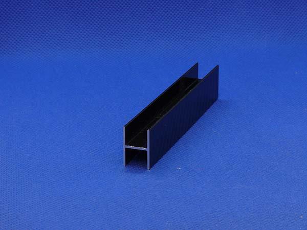 Профиль соединительный 03 / D венге G