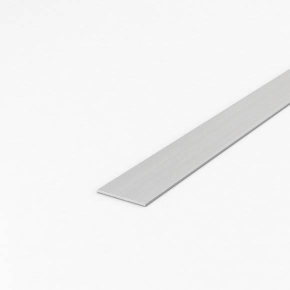 Полоса алюминиевая 30х2 / AS