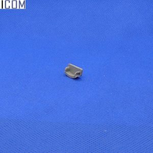 Заглушка для светлодиодного профиля Z306
