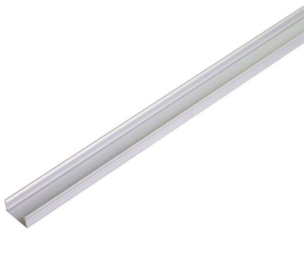 Профиль алюминиевый для LED
