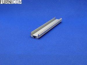 Светодиодный Z200 / AS