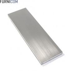 aluminievaja polosa