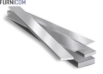 aluminievii profil