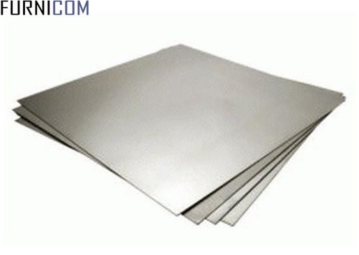 Алюминиевый листовой прокат