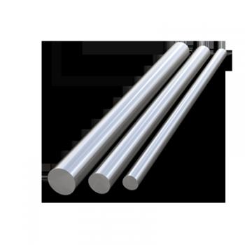 Алюминиевые прутки