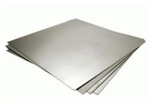 Алюминиевый профиль