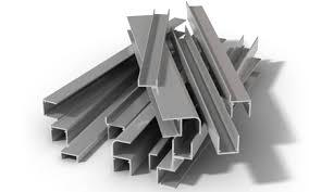Алюминиевые материалы
