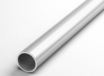 Что такое «профильная алюминиевая труба»?