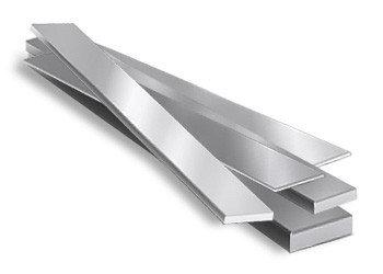 Алюминиевый профиль в разных сферах деятельности
