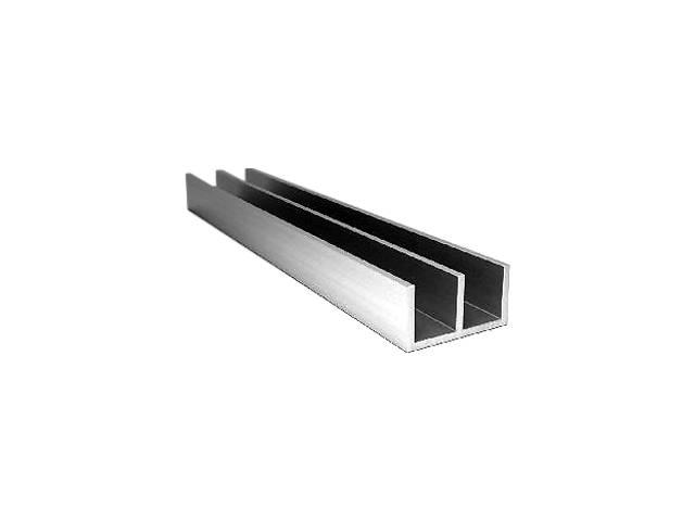 Есть ли у алюминиевого профиля недостатки?