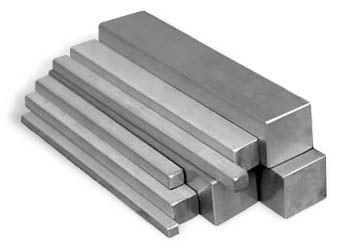 Зачем, для чего и как применяются алюминиевые изделия