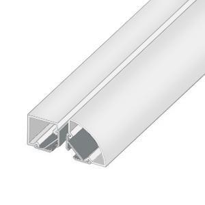 Рынок светодиодного освещения и LED профиль из алюминия