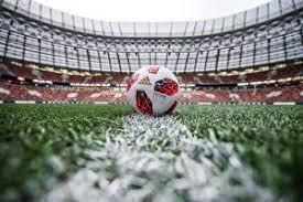 Победа над ФК «Перун»