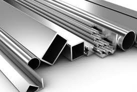 Алюминиевый профиль – качественный недорогой материал