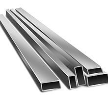 Алюминиевые трубы
