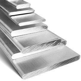 Изделия из алюминия
