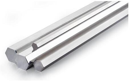 Алюминиевый пруток