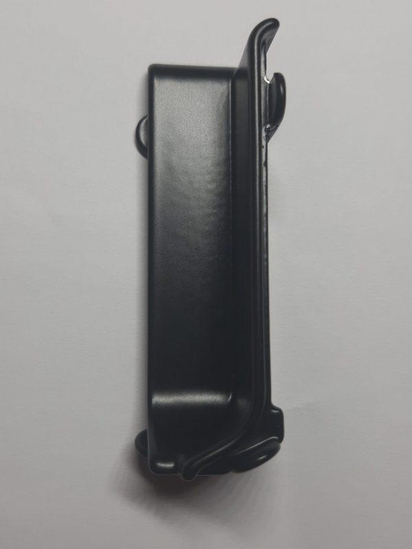 Комплектующие алюминий 60 мм (углы, соединения) / RAL