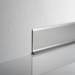 Алюминиевый накладной 60 мм планка / RAL